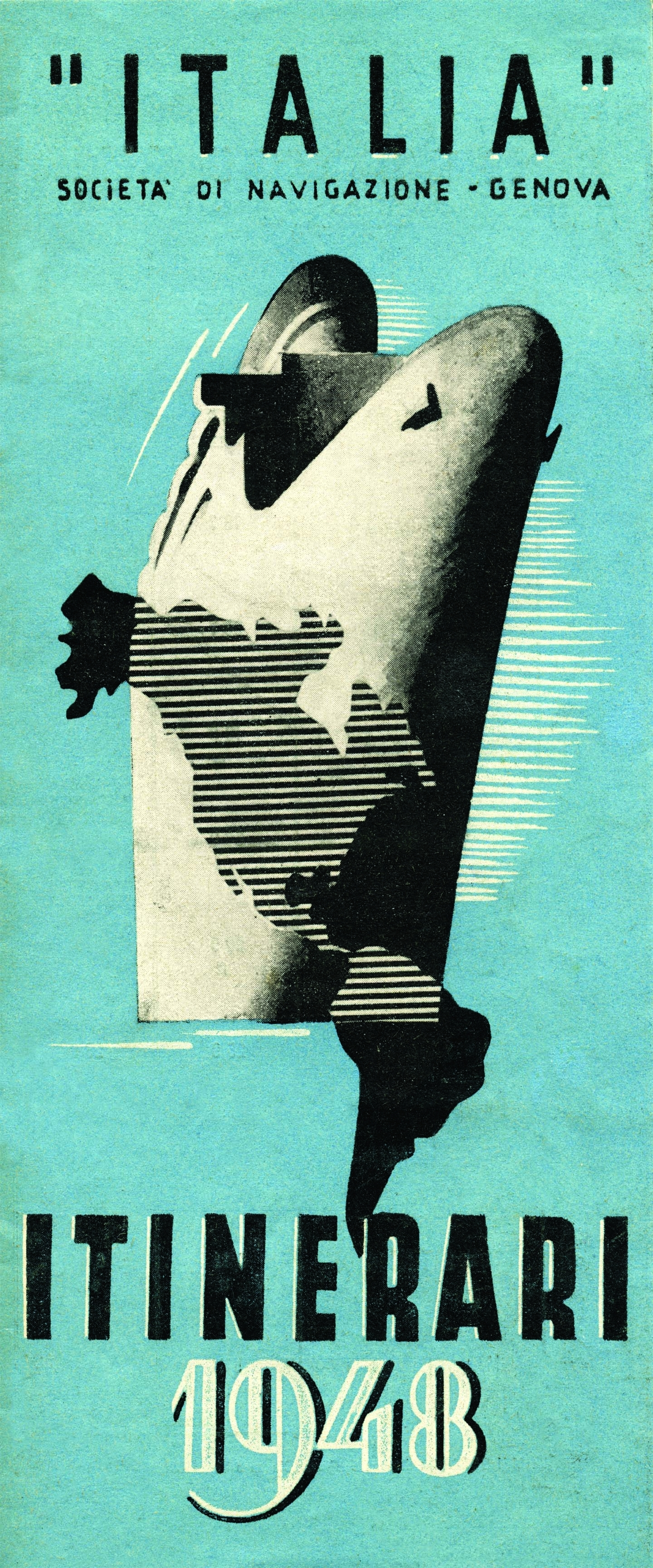 Deroche's Art Deco Posters :: | { A R T + D E S I G N Inside Latest Framed Art Deco Prints (Gallery 9 of 15)