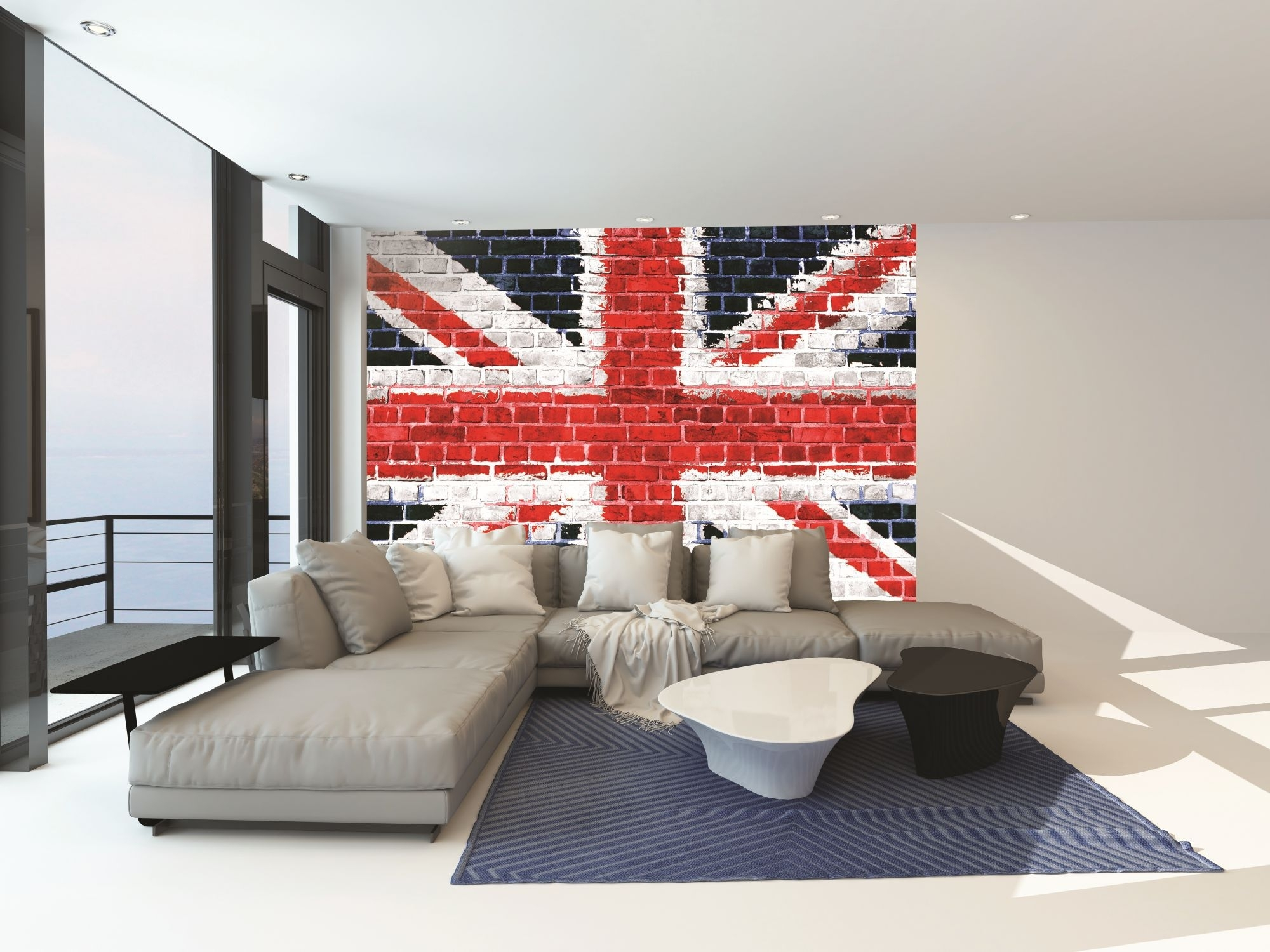 Diy Ideas For Mural Modern Home In Homedesign Amazing Wall Art Regarding Most Current House Of Fraser Canvas Wall Art (Gallery 8 of 15)