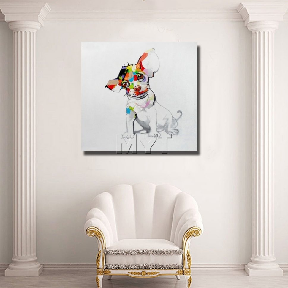 ? Remarkable Model Of Country Furniture Tags : Satisfactory For 2018 Large Modern Fabric Wall Art (View 15 of 15)