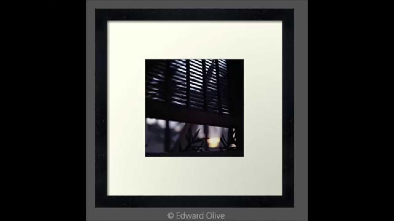 Edward Olive Analog Photo Designs On Redbubble Framed Fine Art With Current Framed Fine Art Prints (Gallery 14 of 15)