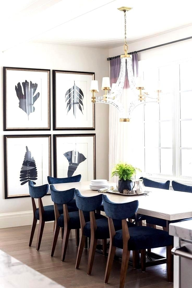 Extraordinary Kitchen Canvas Wall Art Dining Room Ideas Om Ideas Pertaining To Most Recent Canvas Wall Art For Dining Room (View 9 of 15)