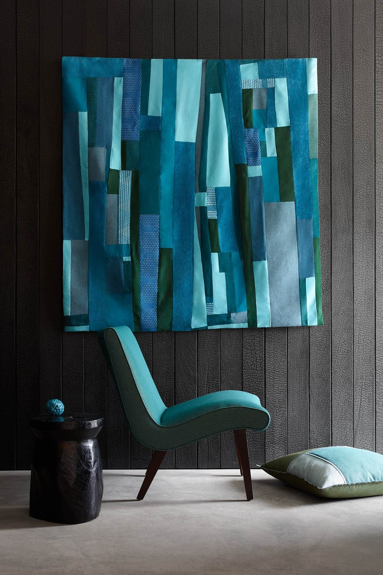 Fabrics For The Home – Sunbrella Fabrics With Regard To Latest Outdoor Fabric Wall Art (View 7 of 15)