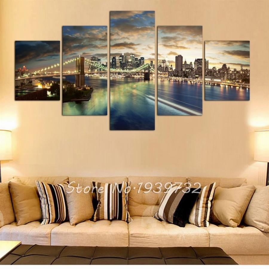 Great Architectural Wall Art Contemporary - The Wall Art Decorations ...