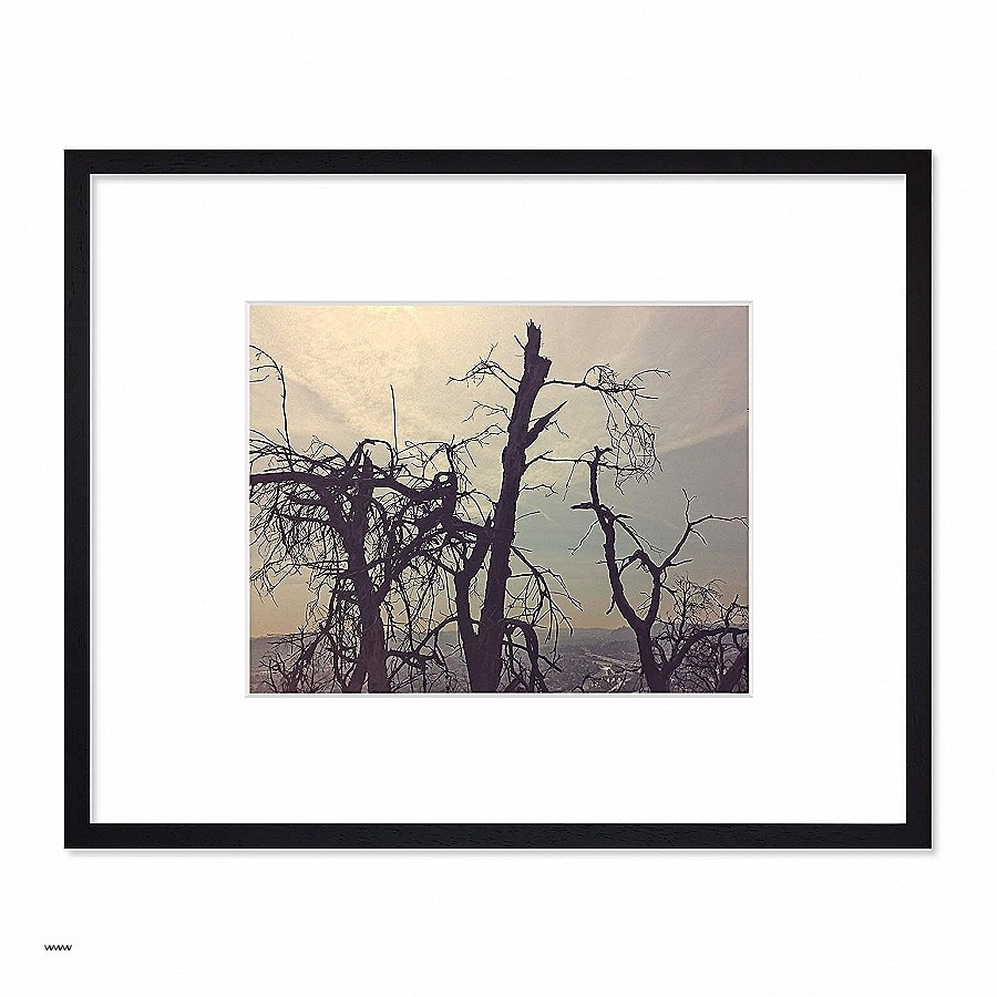 Framed African American Wall Art Elegant Wall Art Designs Canvas For 2017 Framed African American Art Prints (View 13 of 15)