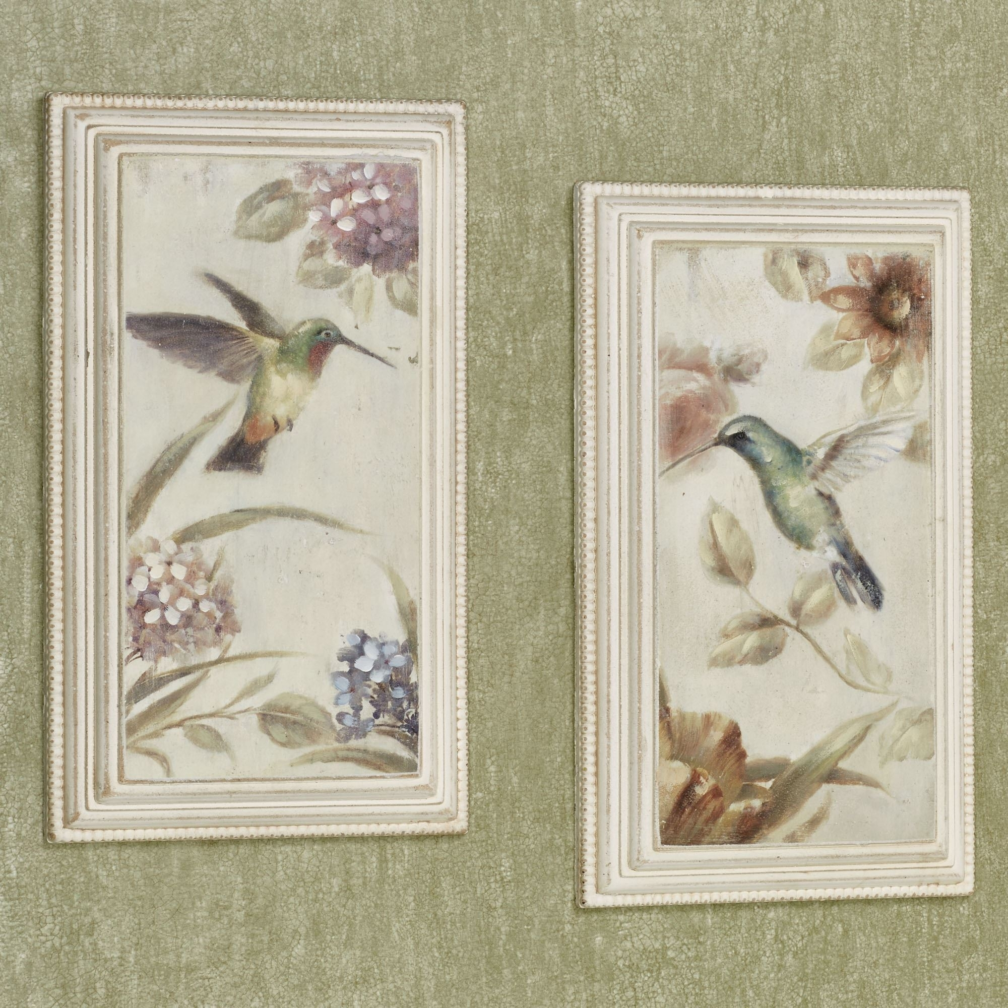 Framed Art Prints | Touch Of Class For 2018 Birds Framed Art Prints (View 5 of 15)