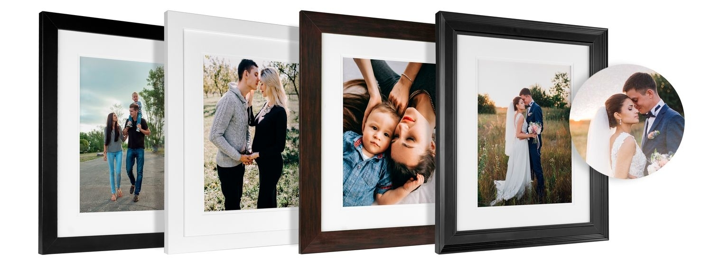 Framed Fine Art Prints | Order Framed Art Prints Online with regard to Newest Framed Fine Art Prints