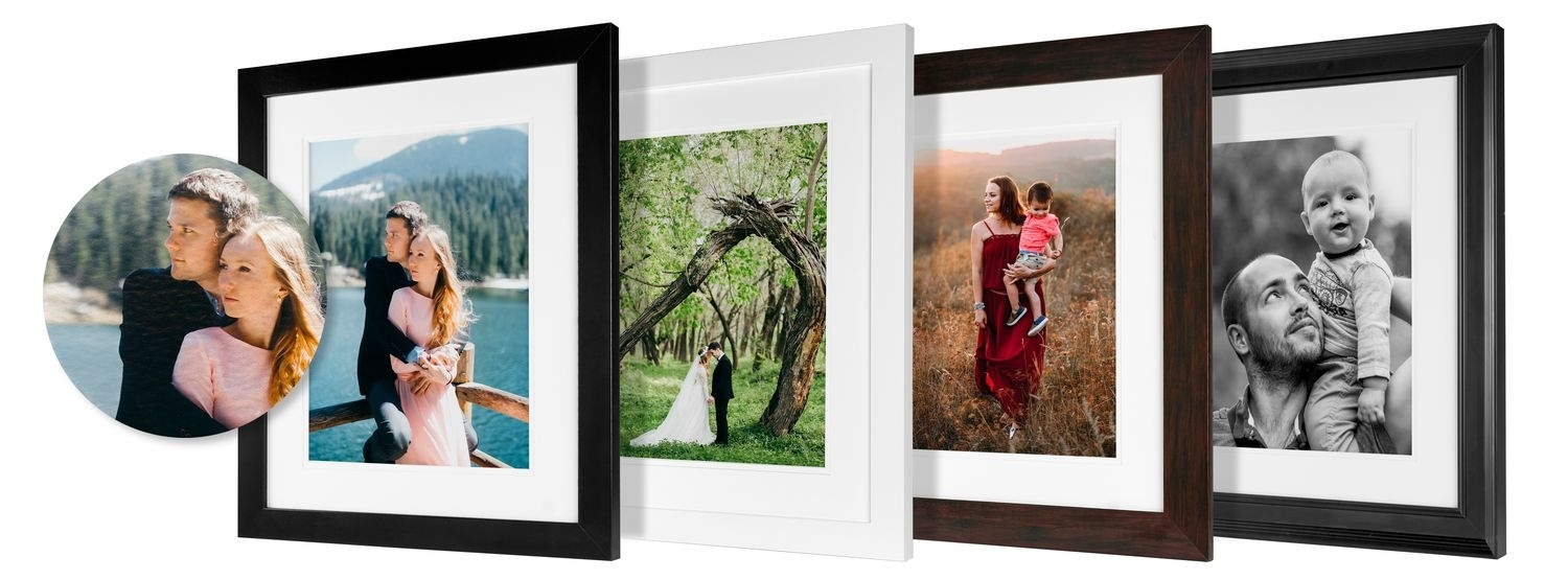 Framed Fine Art Prints | Order Framed Art Prints Online Within Current Framed Fine Art Prints (View 13 of 15)