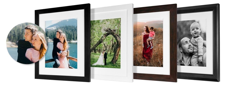 Framed Fine Art Prints | Order Framed Art Prints Online Within Current Framed Fine Art Prints (View 7 of 15)