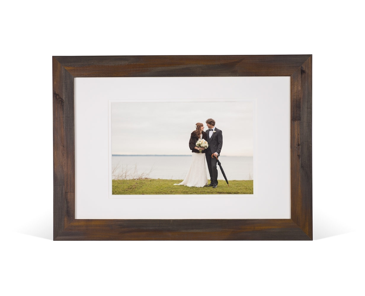 Framed Prints, Expertly Handcrafted, Professionally Framed Photos For Best And Newest Framed Classic Art Prints (View 6 of 15)