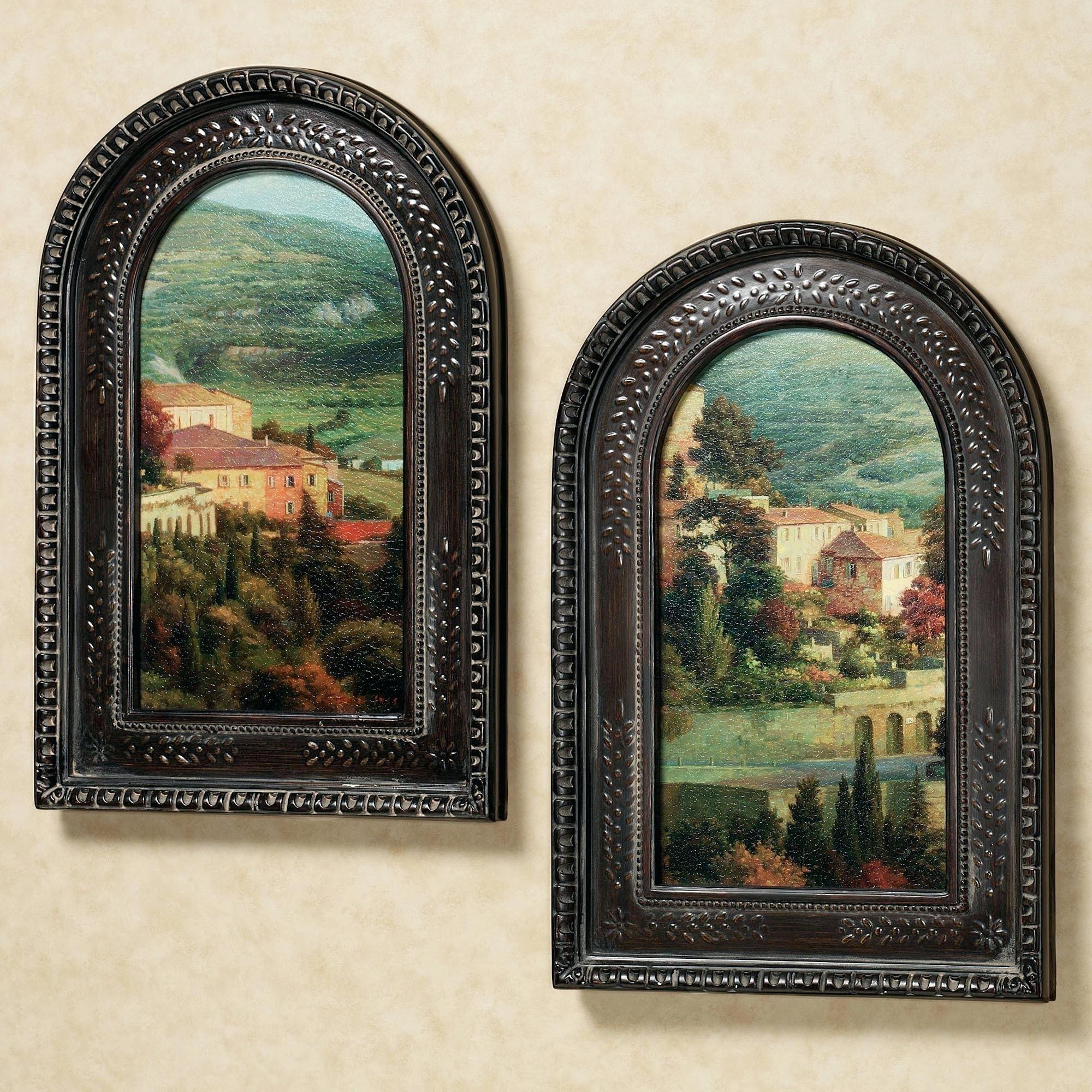 Framed Prints For Sale – Pioneerproduceofnorthpole within Current Gold Coast Framed Art Prints