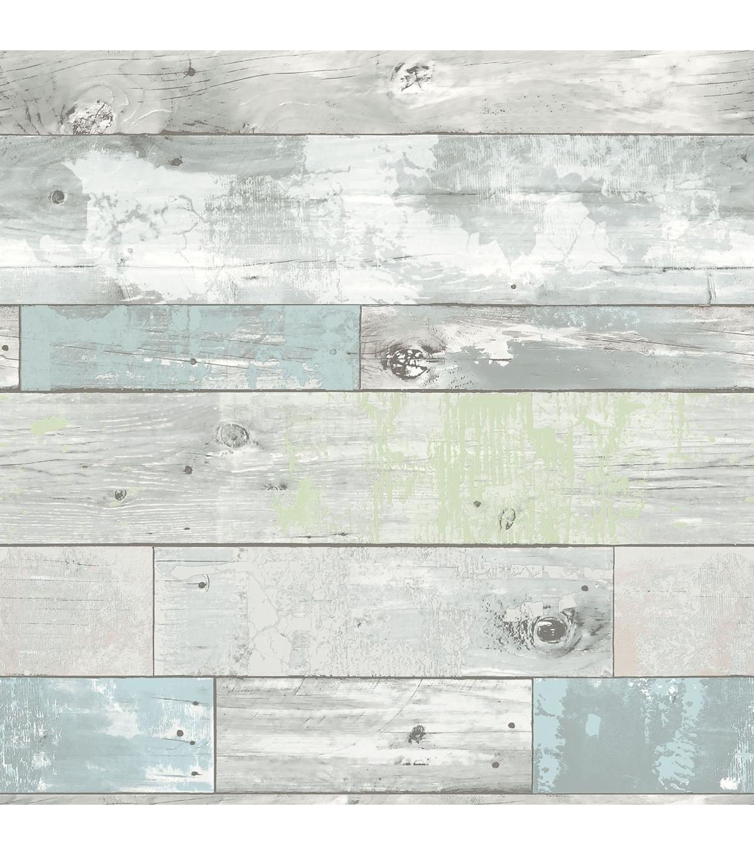 Framing & Wall Hanging - Frames & Supplies | Joann with regard to 2017 Joann Fabric Wall Art
