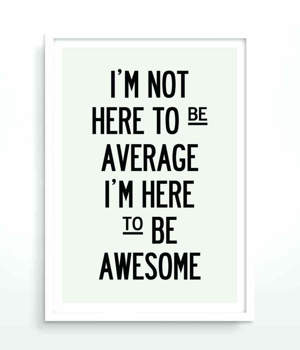 Funny Inspirational Office Quotes Wall Art Motivational Poster With Regard To Recent Canvas Wall Art Funny Quotes (View 5 of 15)