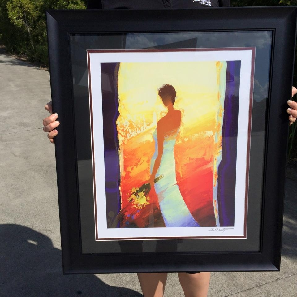 Gold Coast Printing And Framing – Google+ With Regard To Most Recently Released Gold Coast Framed Art Prints (View 8 of 15)