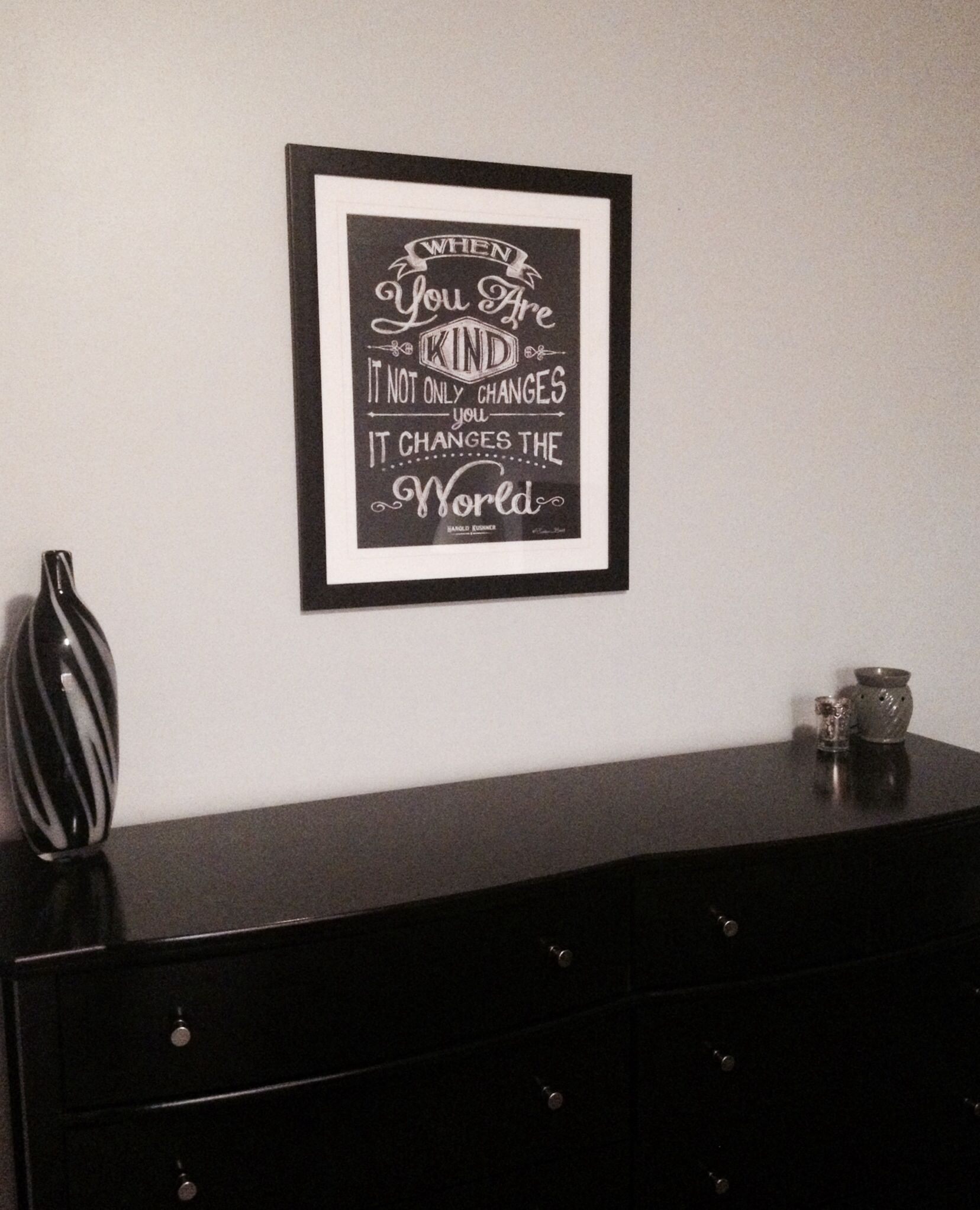Gordmans Wall Art | Our Home | Pinterest | Walls Pertaining To Best And Newest Gordmans Canvas Wall Art (View 9 of 15)