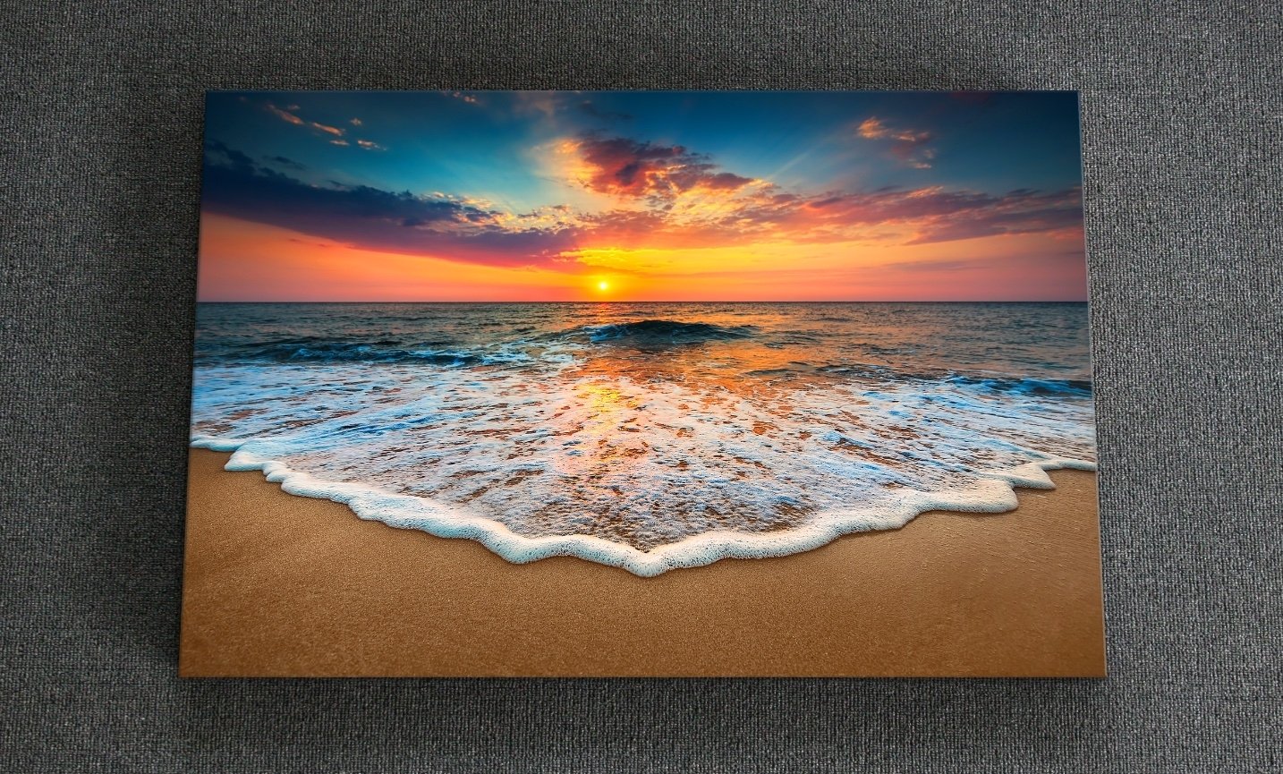Hd Canvas Printing | Photos, Images & Hd Canvas Prints | Prints On With Regard To Most Up To Date Gold Coast Canvas Wall Art (Gallery 12 of 15)