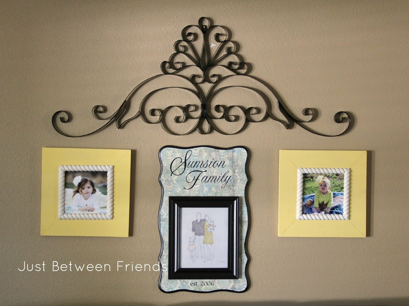Hobby Lobby Bathroom Wall Decor • Bathroom Decor In Most Popular Hobby Lobby Wall Accents (View 8 of 15)