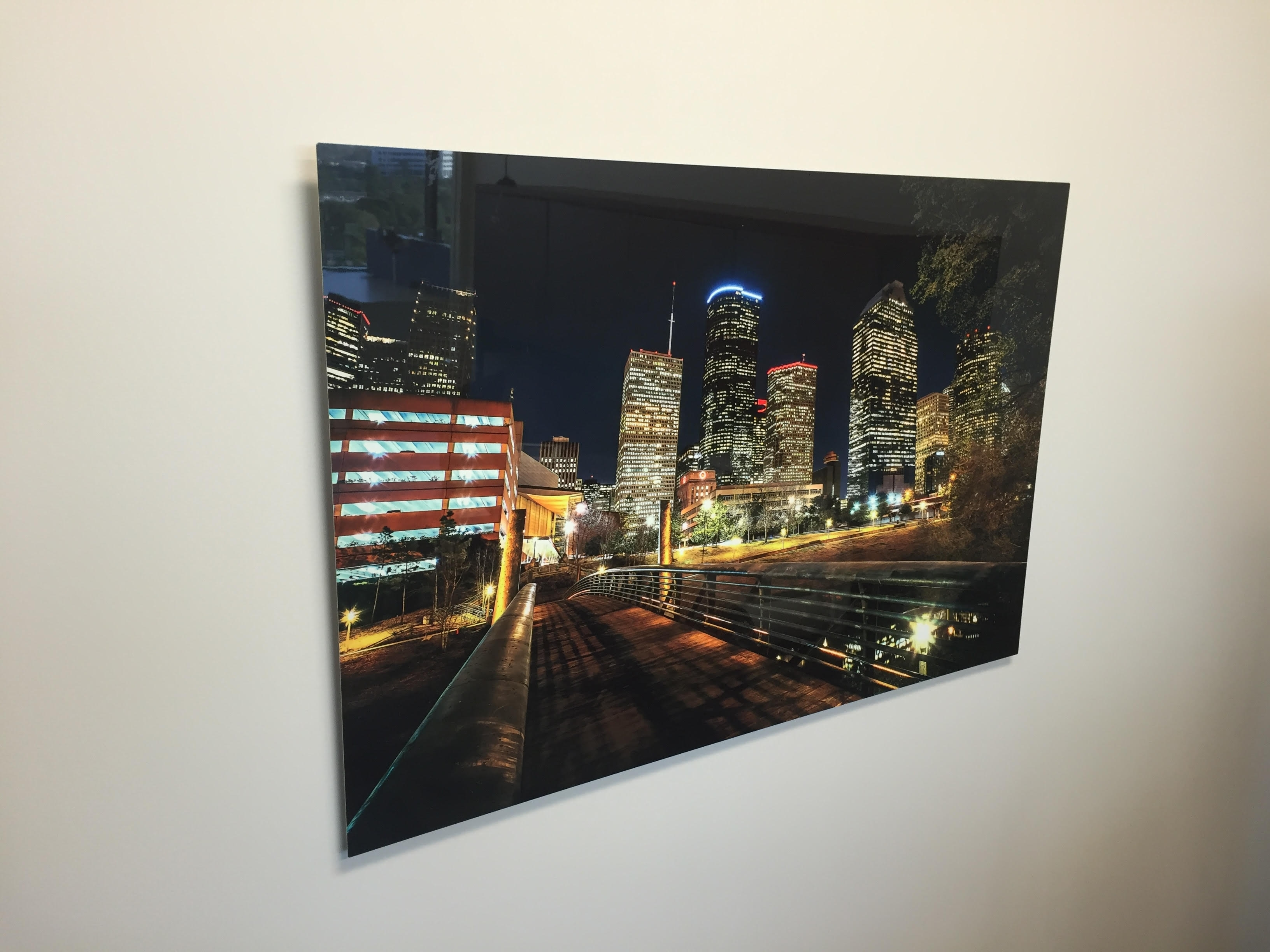 I Am Not Sure What Media To Print On – Canvas, Metal, Acrylic Or Throughout Most Recent Houston Canvas Wall Art (View 8 of 15)