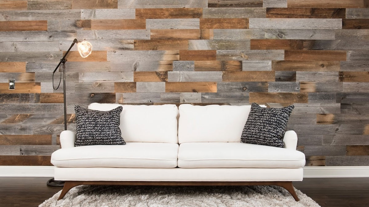 Impressive Wood Wall Accent 39 Wood Wall Accent Modern Wood Accent For Most Current Wooden Wall Accents (View 6 of 15)
