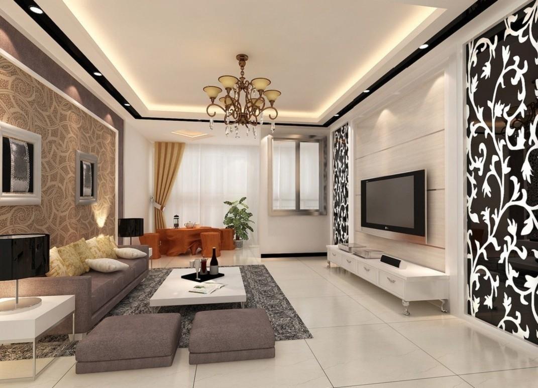 Interior (View 11 of 15)