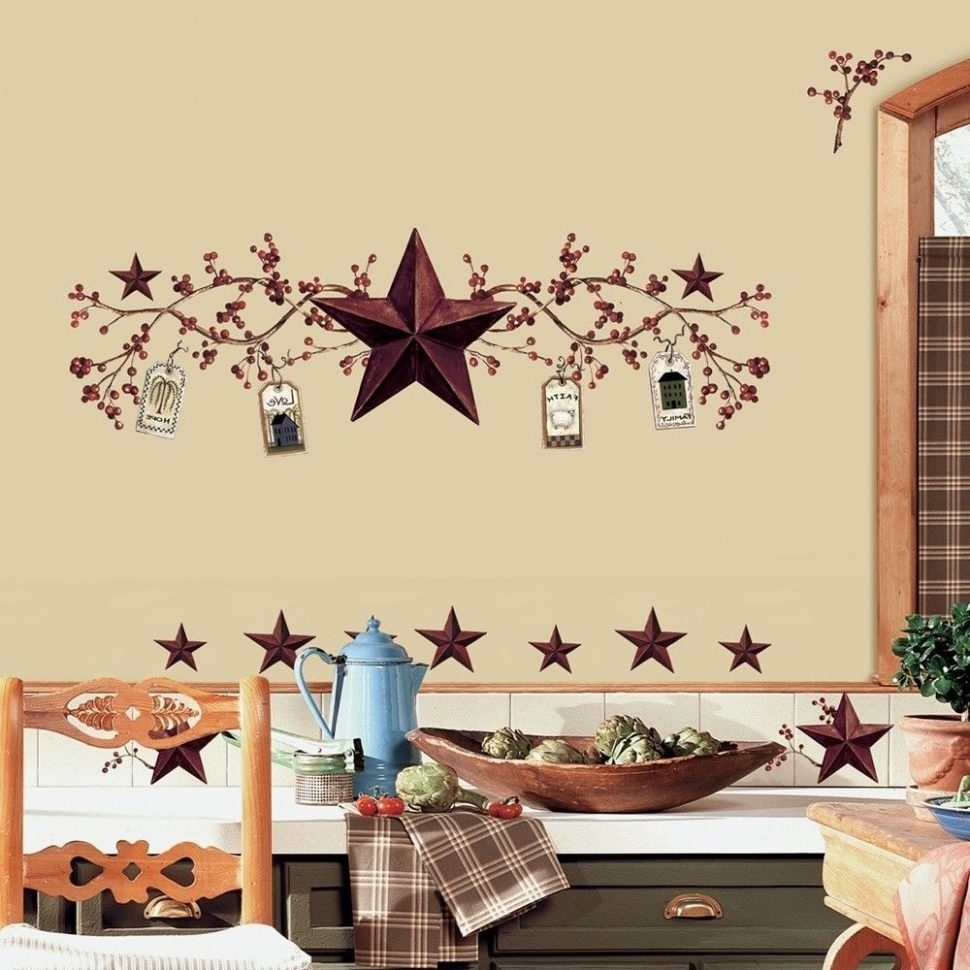 Kitchen : Amazing Walltions For Kitchen Photo Concept Arttion Within Most Up To Date Amazon Wall Accents (View 6 of 15)