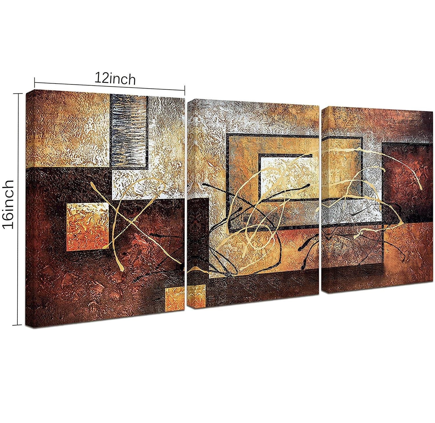 Kitchen : Wall Art Ideas For Large Wall Prints For Kitchen Walls within Most Current Kitchen Canvas Wall Art
