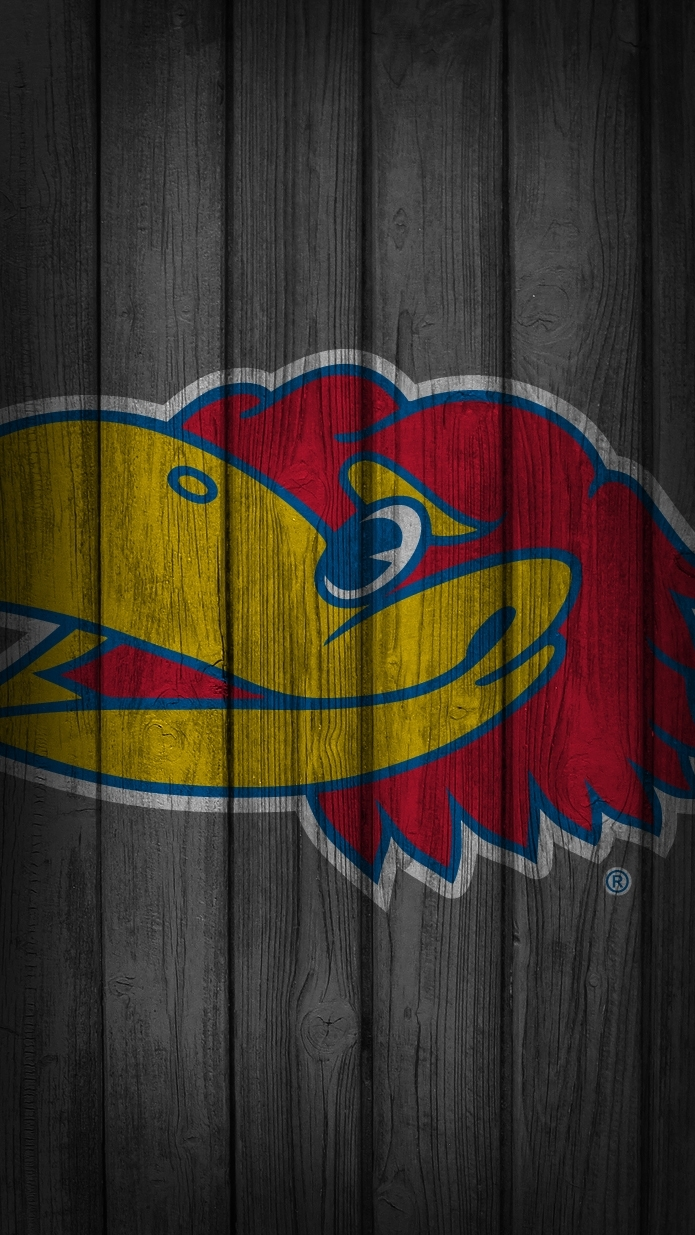 Ku Iphone Wallpapers – Jayhawk Talk | Wallpapers | Pinterest Inside Current Ku Canvas Wall Art (Gallery 15 of 15)