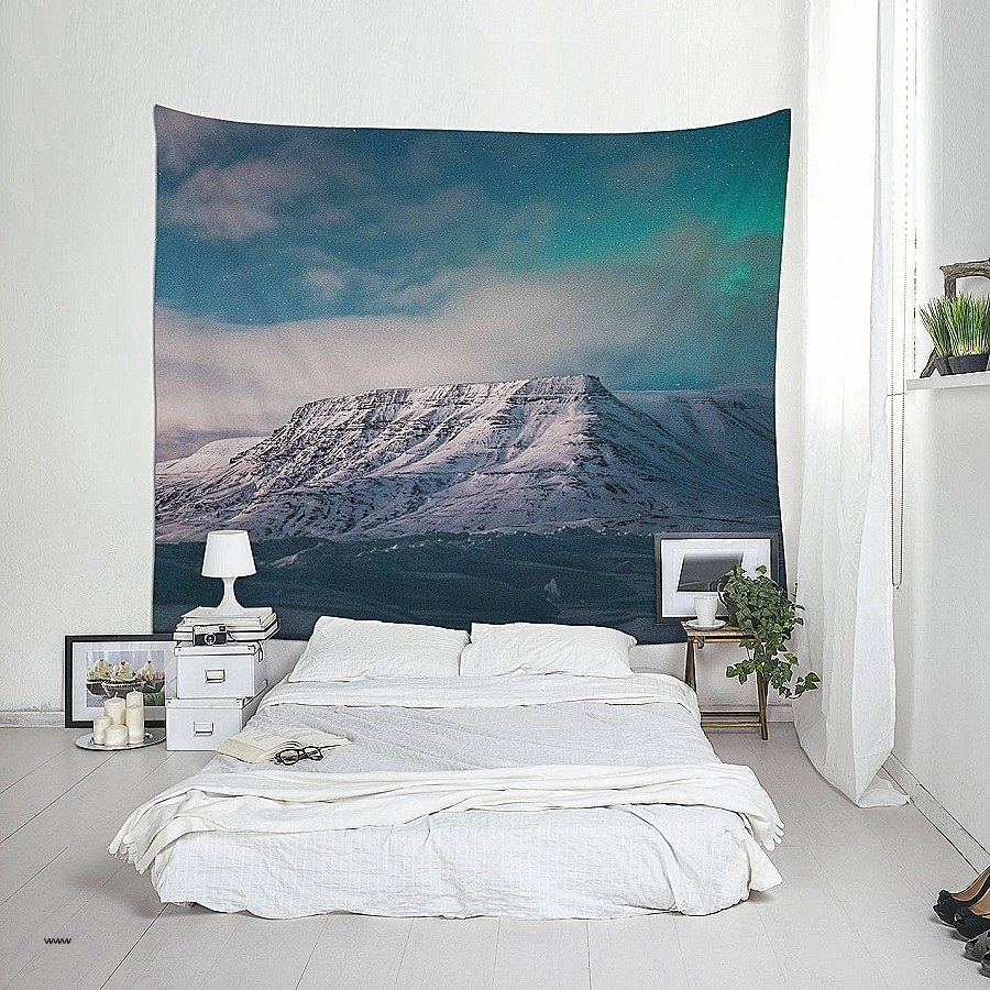 Large Print Fabric For Wall Art Best Of Icelandic Print Wall Intended For  Current Large Print