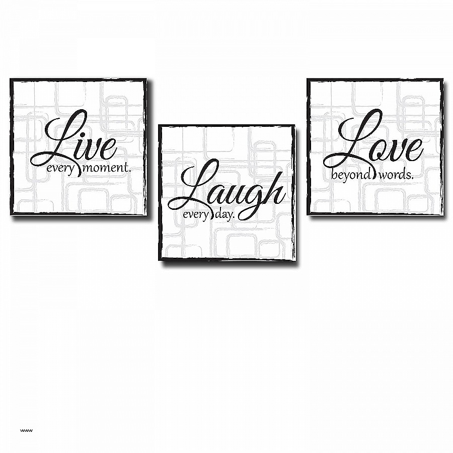 Live Laugh Love Framed Wall Art Beautiful Wall26 Art Prints Framed In Most Popular Live Laugh Love Canvas Wall Art (View 5 of 15)