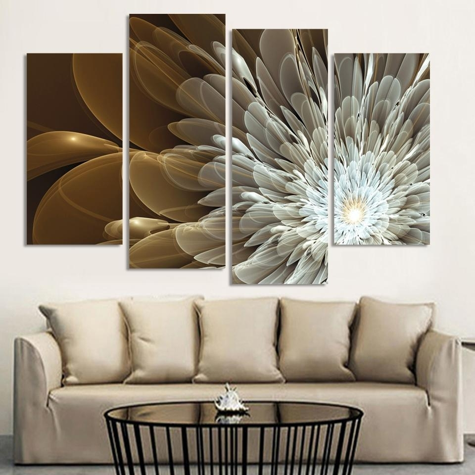 Luxury Wall Art – Homepeek Pertaining To Recent Johannesburg Canvas Wall Art (View 13 of 15)