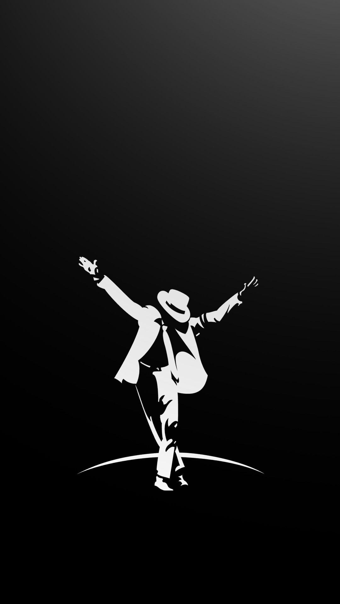 Michael Jackson Dancing Art #iphone #7 #wallpaper | Iphone 8 Throughout Newest Michael Jackson Canvas Wall Art (View 7 of 15)
