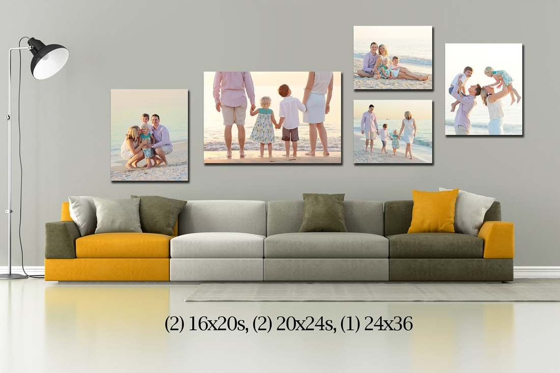 Mick Luvin Photography | Fresh Wall Art Canvas Groupings Inside Current Groupings Canvas Wall Art (View 11 of 15)