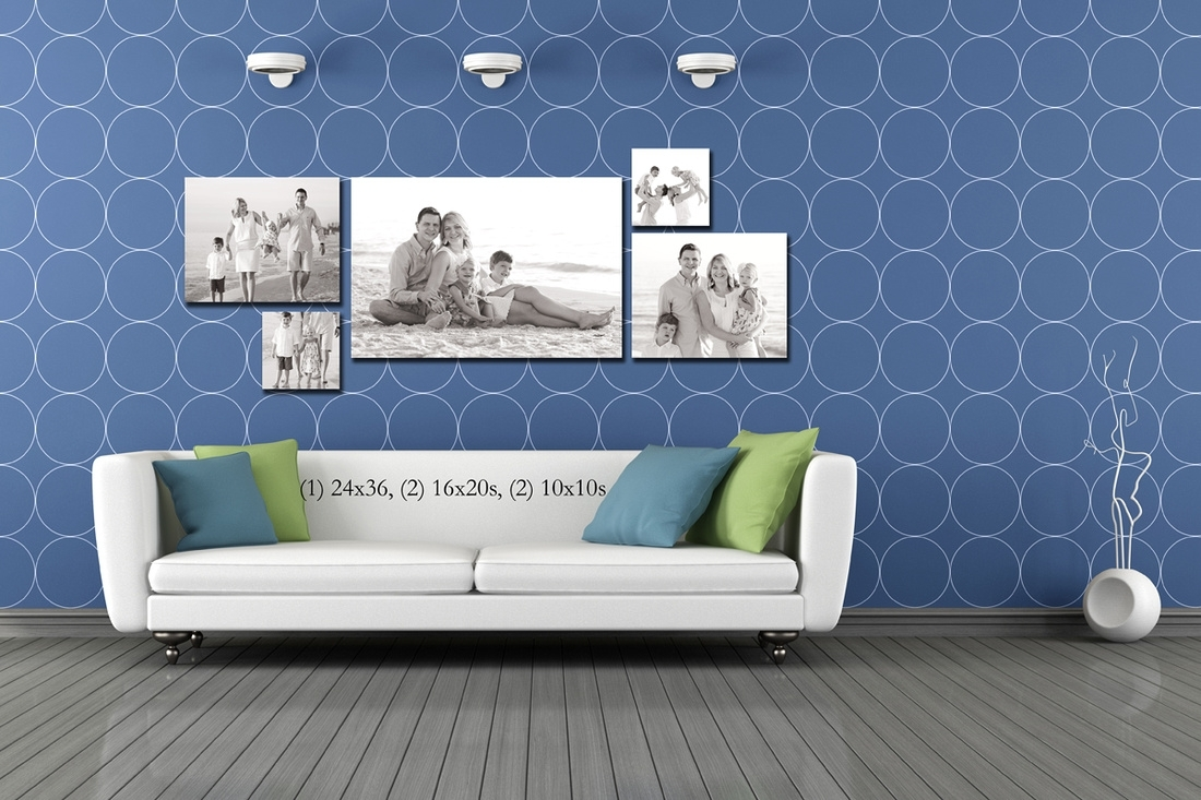 Mick Luvin Photography | Fresh Wall Art Canvas Groupings With Regard To Most Up To Date Groupings Canvas Wall Art (Gallery 2 of 15)