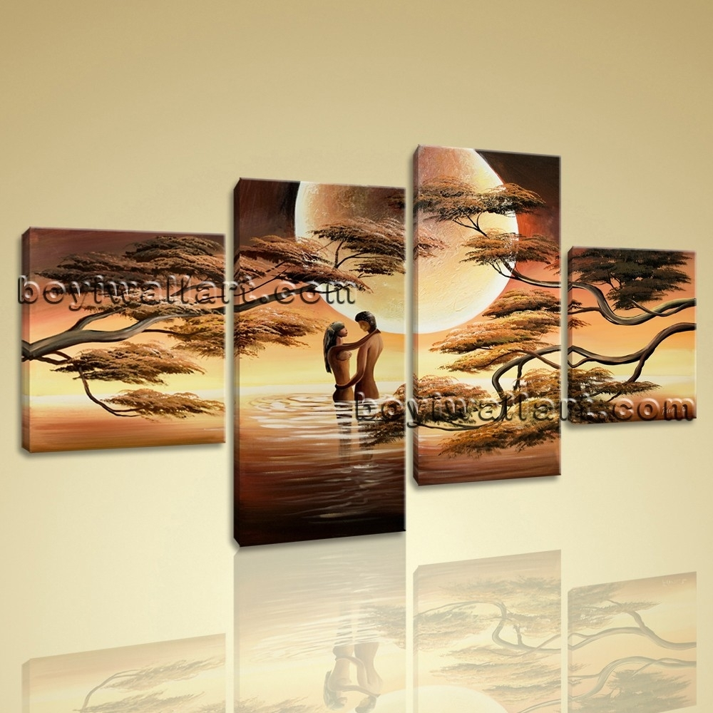 15 Best Collection of Photography Canvas Wall Art