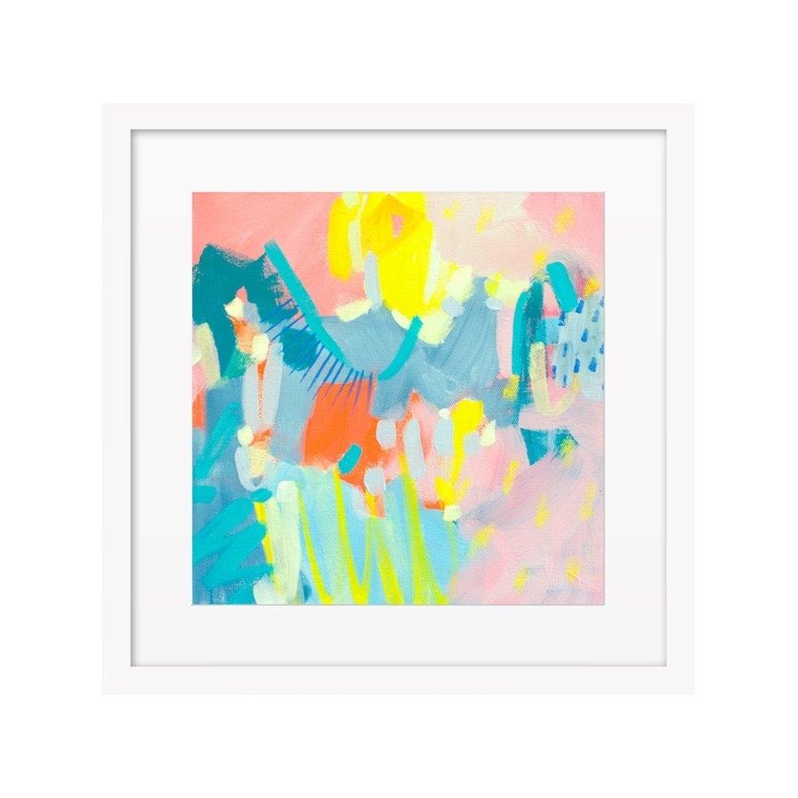 Muffin Topbritt Bass Turner Framed Art Print | Art | Pinterest With Regard To Most Recently Released Bass Framed Art Prints (View 7 of 15)