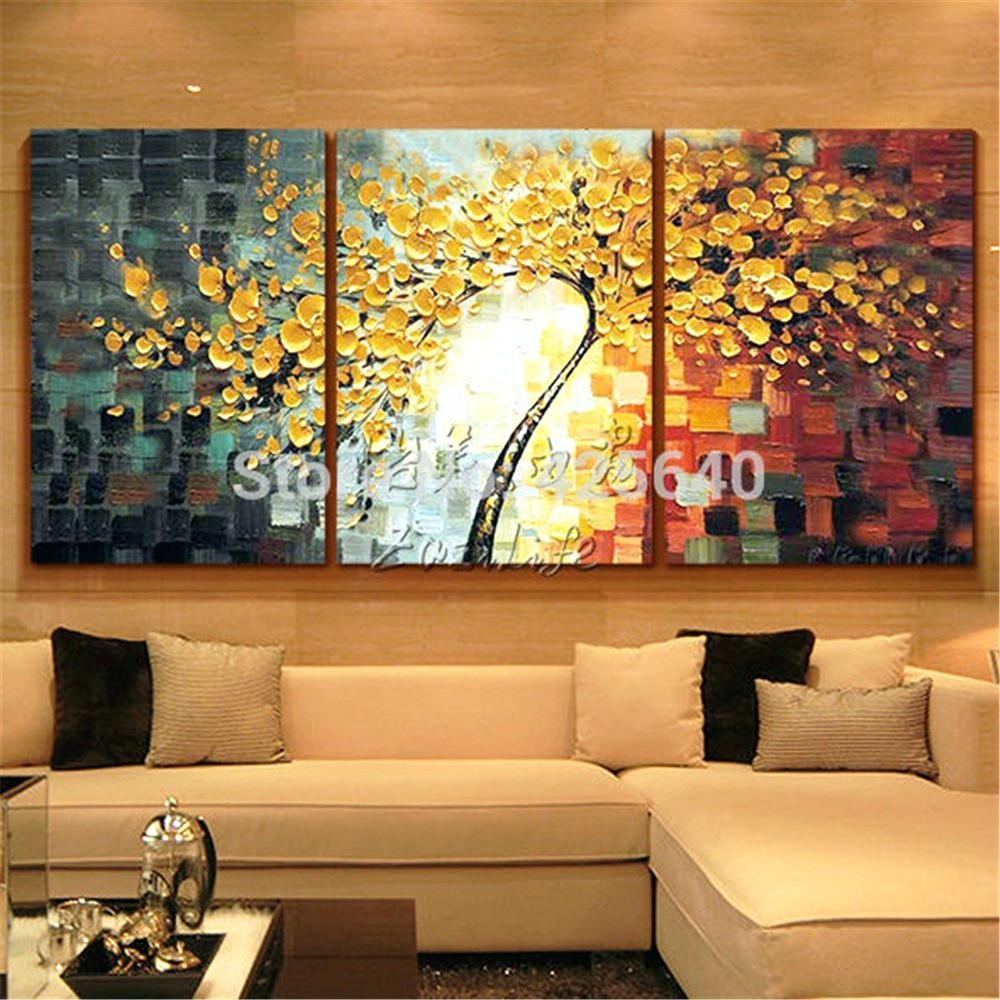 Multi Piece Canvas Wall Art – Ncgeconference In Most Popular Groupon Canvas Wall Art (View 3 of 15)