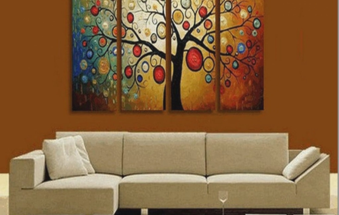Mural : Contemporary Wall Murals Superb Contemporary Wall Murals Pertaining To Latest Murals Canvas Wall Art (View 12 of 15)