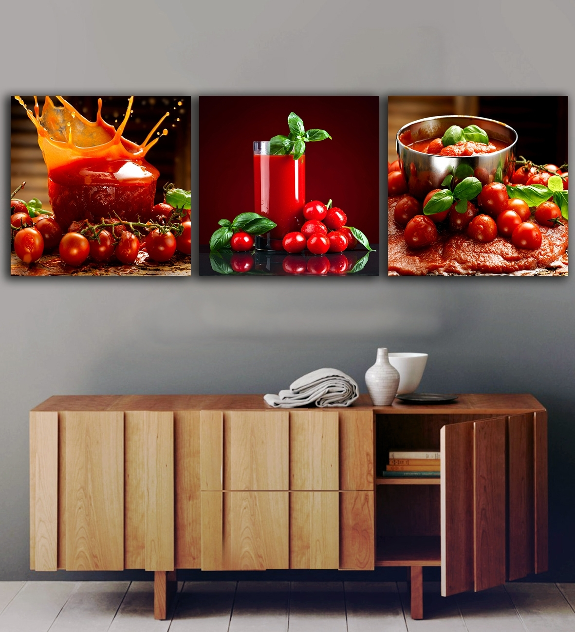 New 30+ Kitchen Canvas Wall Art Design Decoration Of Best 25+ With Most Popular House Of Fraser Canvas Wall Art (View 4 of 15)