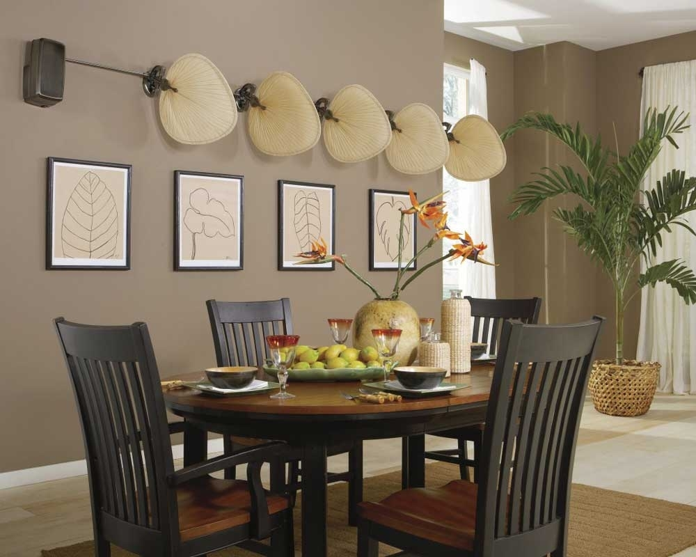 Featured Photo of Unique Wall Accents