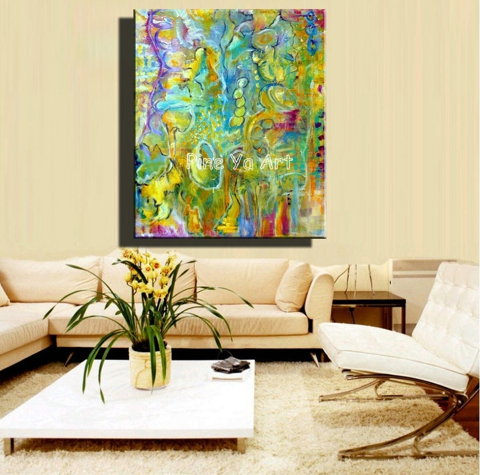 Nice Living Giant Art Fine Sky Plus Living Room Canvas S Also Big Inside Most Recent Mississauga Canvas Wall Art (View 12 of 15)