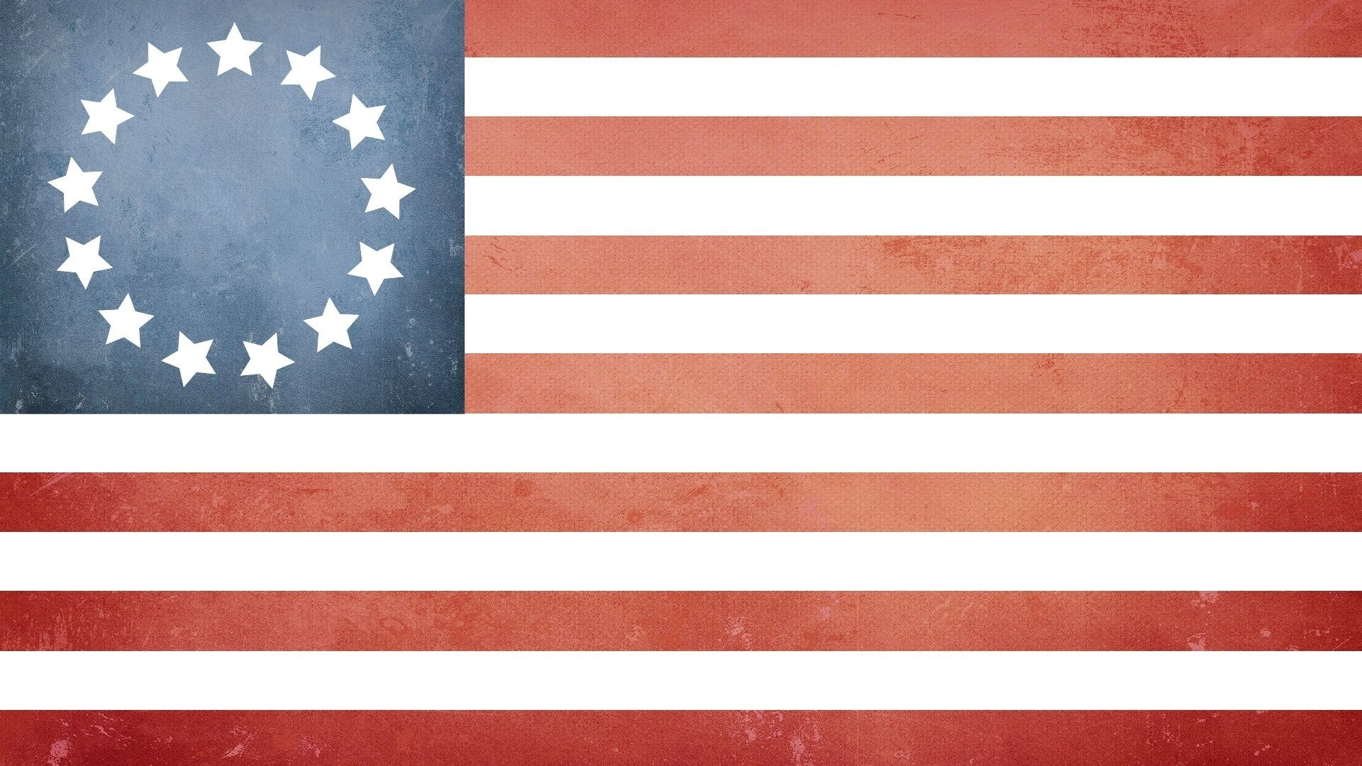 Old American Flag – Google Search | Poster Board | Pinterest With Recent American Flag Fabric Wall Art (View 11 of 15)