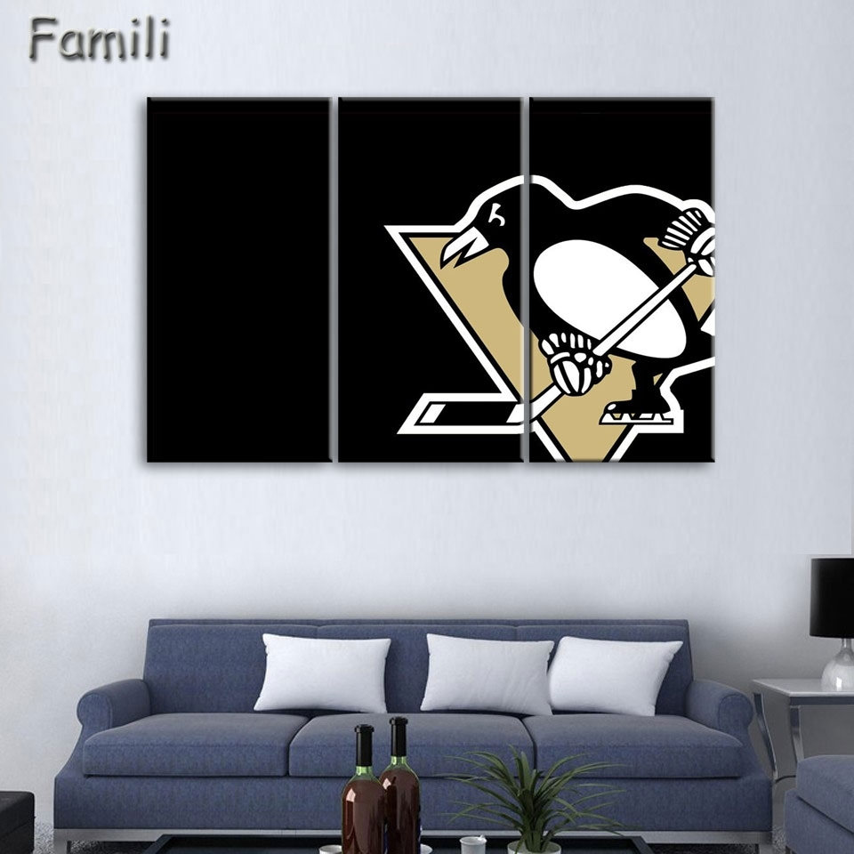 Online Get Cheap Montreal Canvas  Aliexpress | Alibaba Group Pertaining To 2018 Montreal Canvas Wall Art (View 10 of 15)