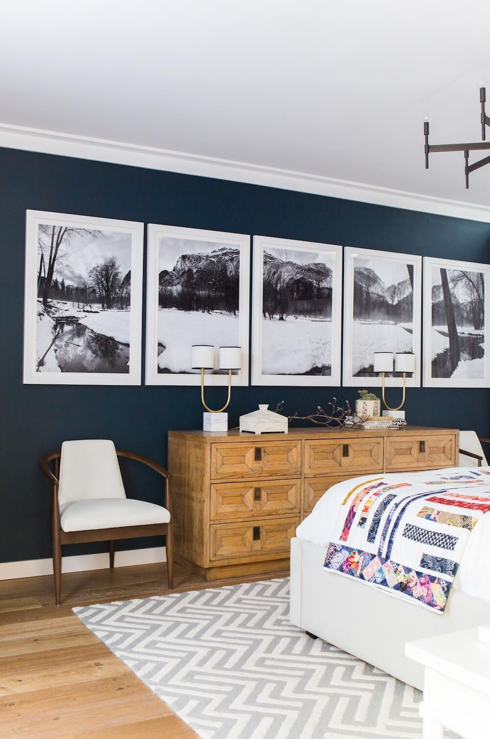Featured Photo of Framed Art Prints for Bedroom