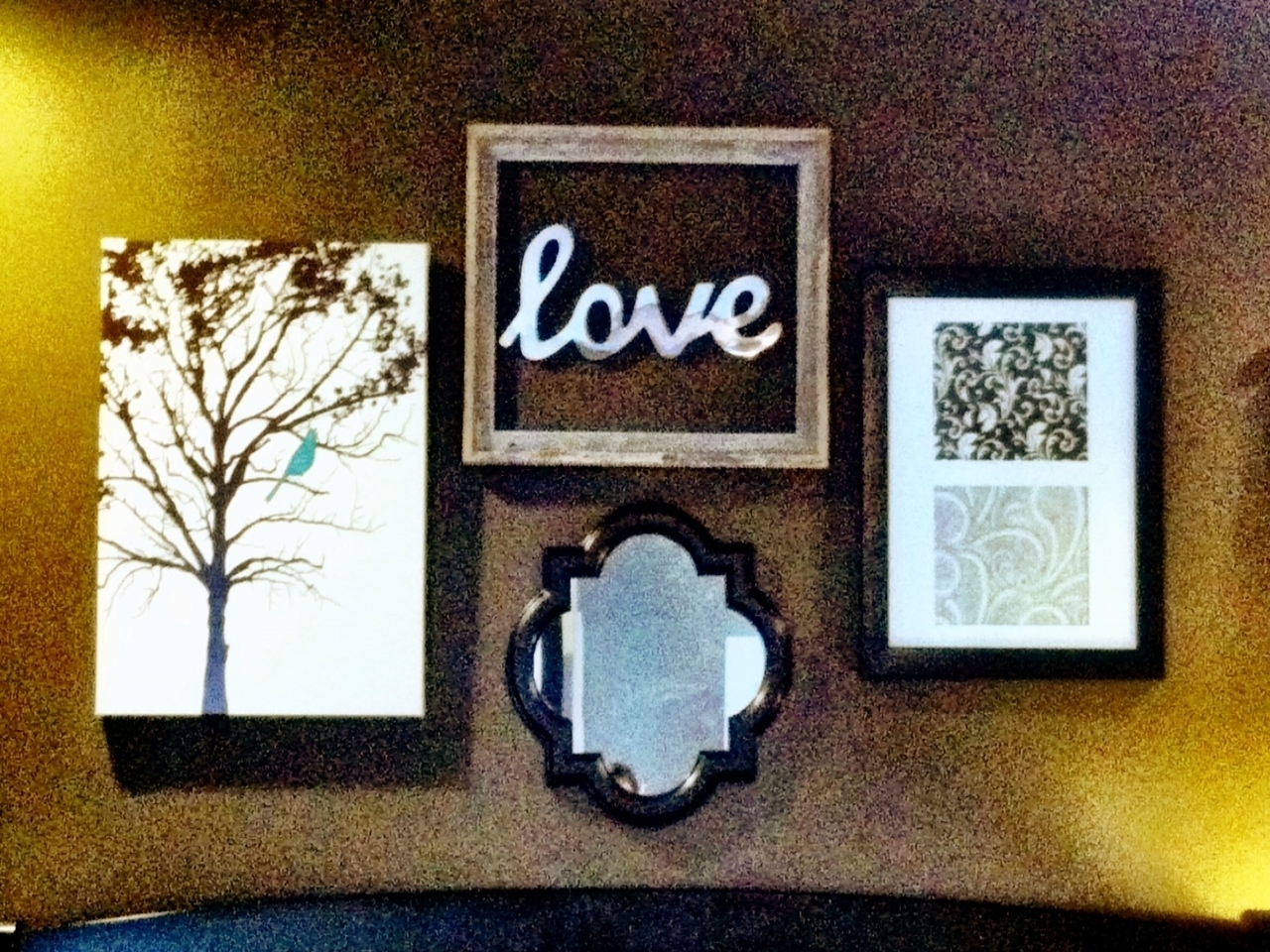 Featured Photo of Hobby Lobby Canvas Wall Art