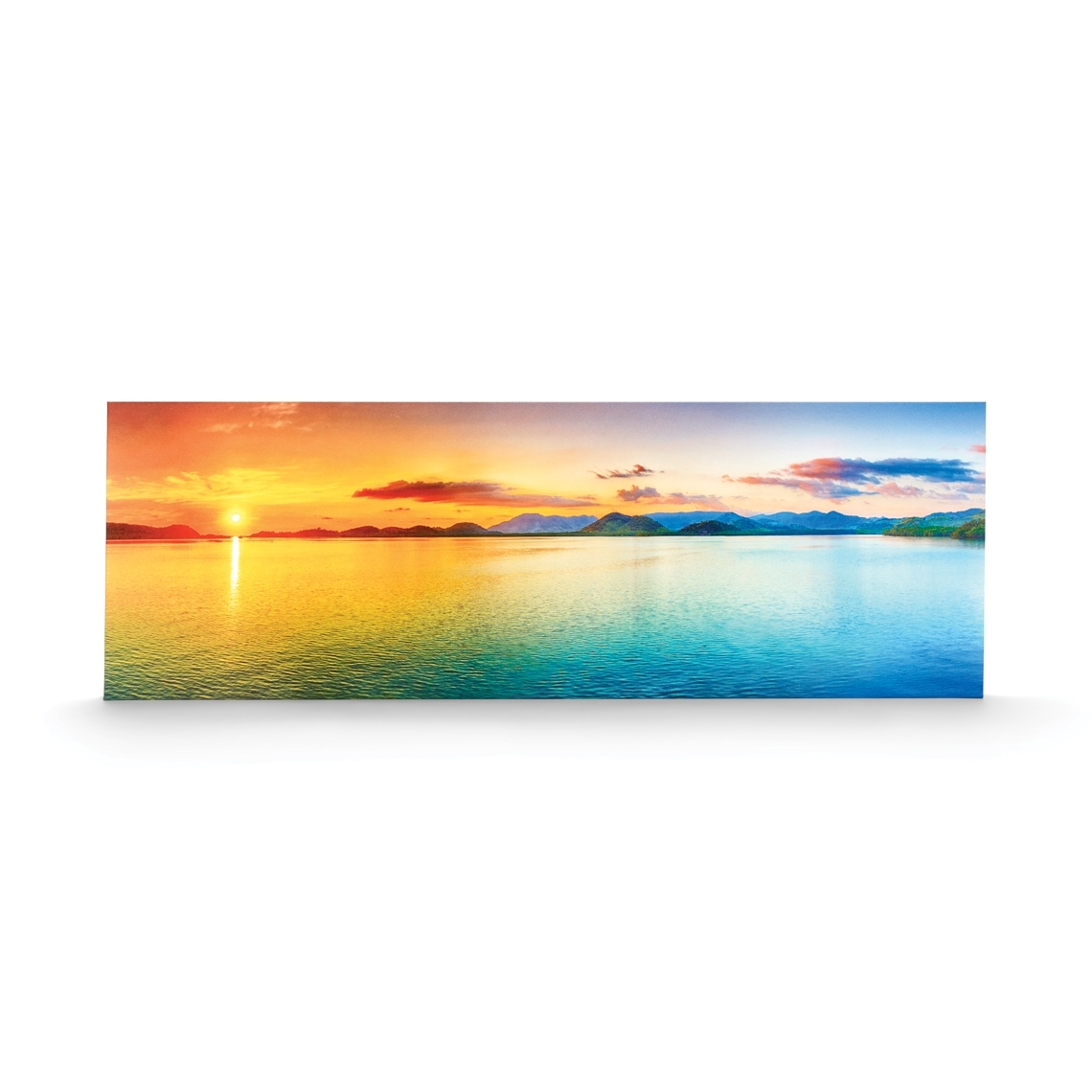 Panoramic Canvas Print, 10X20 | Panoramic Canvas | Wall Art | Cvs Us Inside Newest Panoramic Canvas Wall Art (View 7 of 15)
