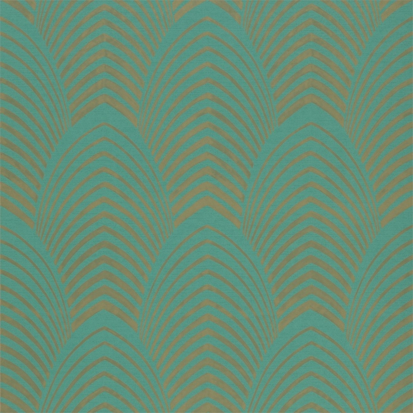 Papel Pintado Harlequin Deco 60769 . Disponible Online En Modacasa Intended For Most Recently Released Art Deco Wall Fabric (Gallery 15 of 15)