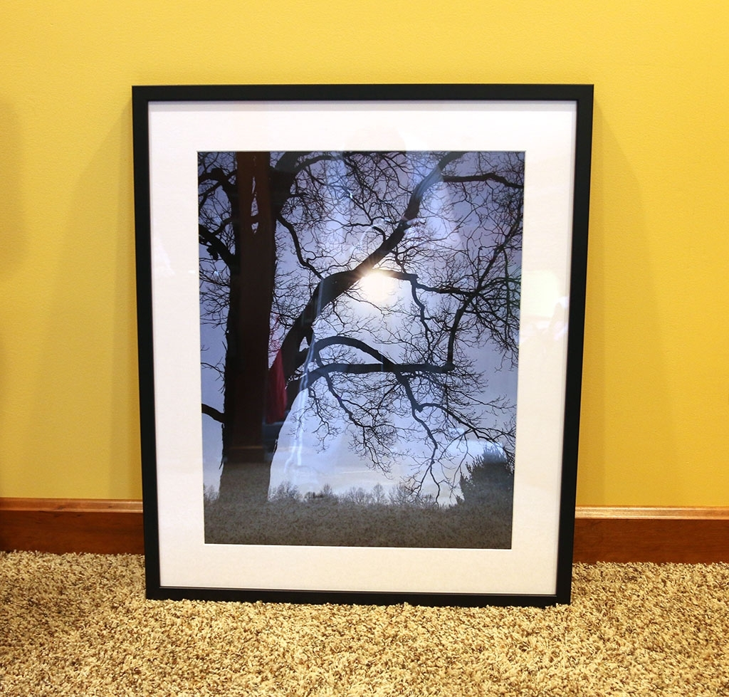 Photo Printing Archives – The Gadgeteer With Regard To Best And Newest Framed And Matted Art Prints (View 6 of 15)