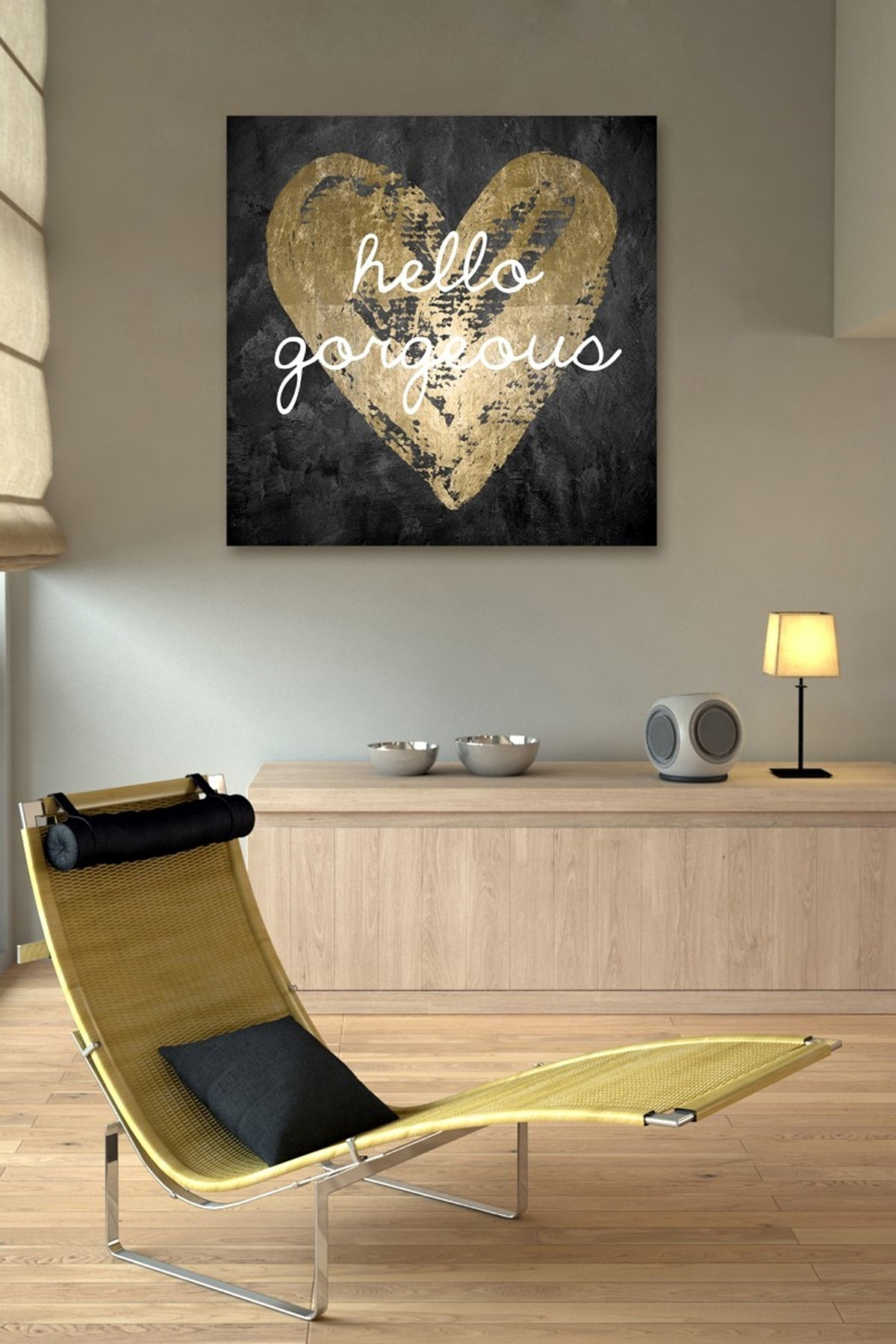 Pineleanor G On Wantee | Pinterest | Oliver Gal, Canvases And In Best And Newest Hearts Canvas Wall Art (View 13 of 15)