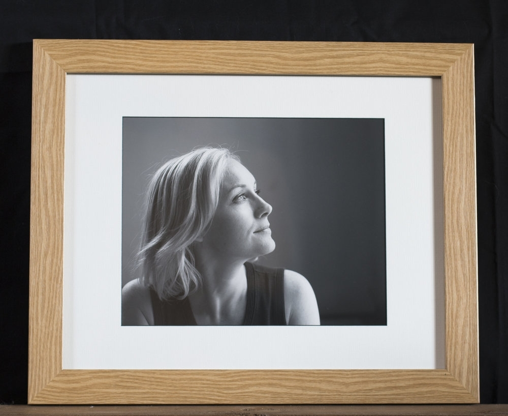 Prints — Headgirl Photography - Creative And Portrait Photographs regarding 2017 Framed Classic Art Prints