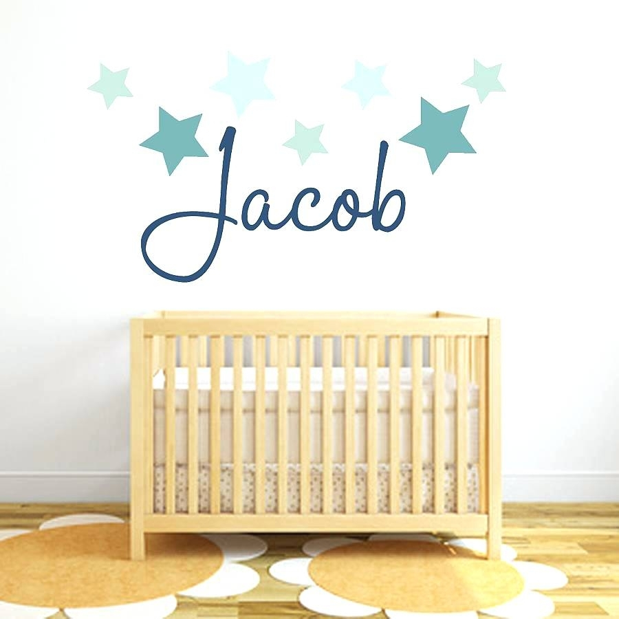 Displaying Gallery of Baby Nursery Fabric Wall Art (View 10 of 15 ...