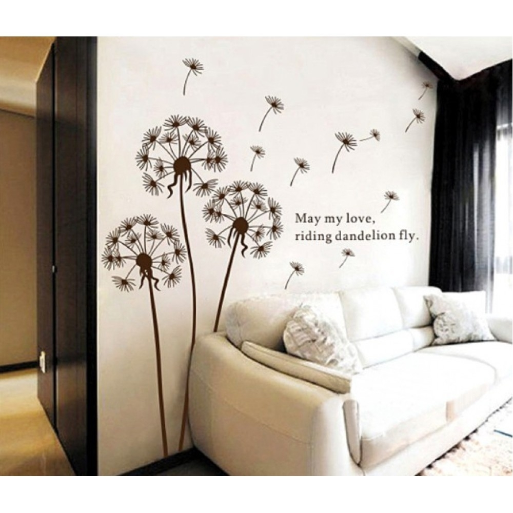 Removable Wall Stickers – Vinyl Wall Art Decals, Kids Nursery Quotes Inside Most Current Australia Wall Accents (View 2 of 15)